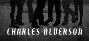 AUTH - Charles Alverson