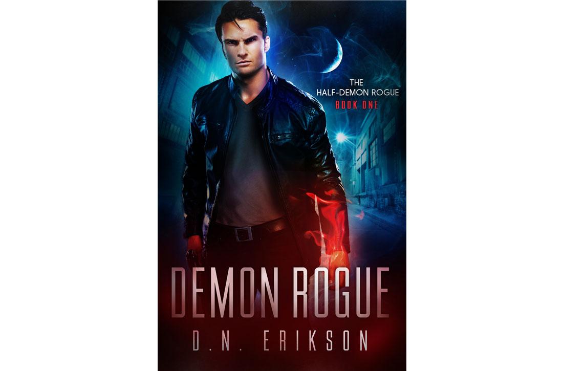 dn-demon-rogue